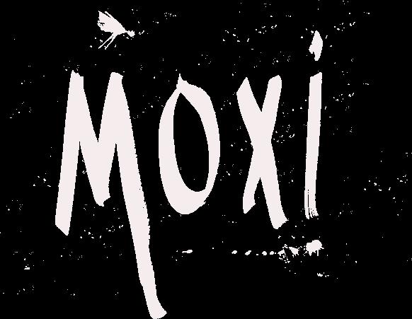 moxi music